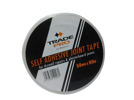 TRADEPRO SELF-ADH JOINT TAPE