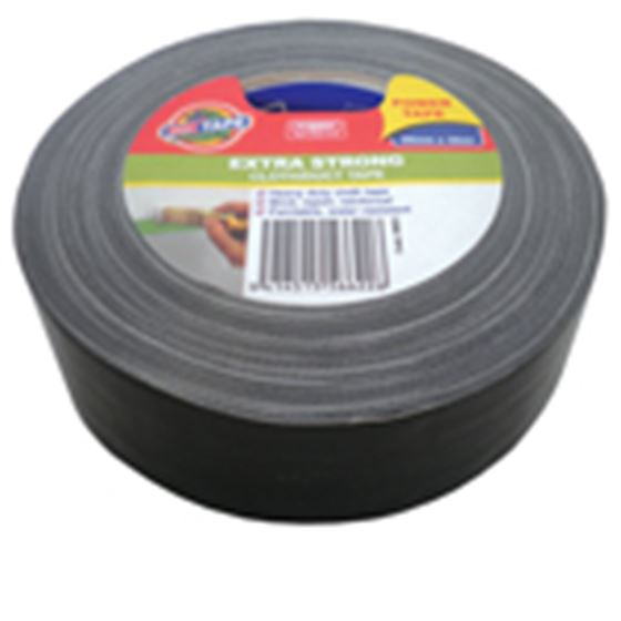 GATOR CLOTH DUCT TAPE 36MM X 30M