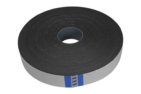 INSEAL STRIP 50M